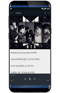Download BTS - Fake Love For PC Windows and Mac APK 1 0
