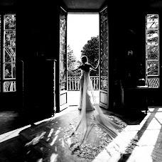 Wedding photographer Ninoslav Stojanovic (ninoslav). Photo of 30.05.2018