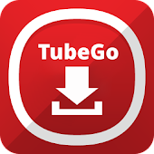 TubeGo for YouTube Videos