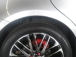 スイフト ZC72S RS DJE FFのカスタム事例画像 autobahnさんの2019年06月01日23:46の投稿