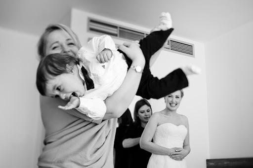 Vestuvių fotografas Karina Gerbst (Penelope). Nuotrauka 22.04.2014