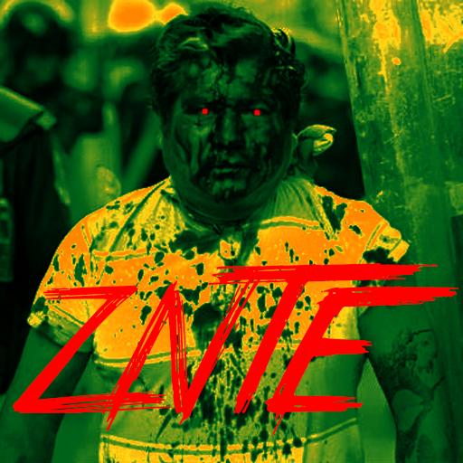 Elecciones Mexico 2015: ZNTE