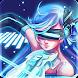 アンカア: 宇宙のリズム - Androidアプリ
