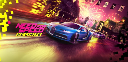 Need for Speed™ No Limits - Apps on Google Play