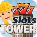 Slots Tower icon