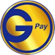 Gpay 소통방 Download on Windows