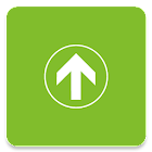 GracePoint Mobile icon