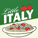 Little Italy Brooklyn Pizza icon