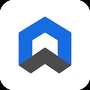 App DaBang - Rental Homes in Korea APK for Windows Phone