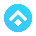 Apptrify icon