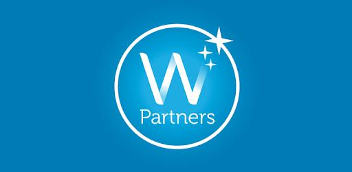 Wonderbox Partners - Apps on Google Play