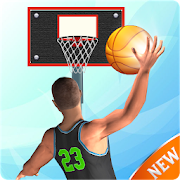 Basketball Prince Vs King