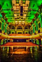 Photo: National Concert Hall Dublin