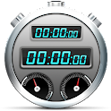 EasyAlarm icon