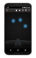 Screenshot of WiFi Mouse Pro
