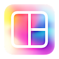 Photo Editor – Collage Maker APK