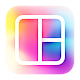 Photo Editor – Collage Maker