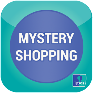 mystery shopping assignments What is mystery shopping mystery shopping is the act of collecting information about customer experience and employee performance that helps businesses and organizations accomplish their objectives.