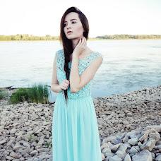 Wedding photographer Tatyana Dvoryadkina (TanyaDvoryadkina). Photo of 03.08.2016
