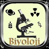 LYS-YGS Biyoloji Konu Anlatım