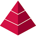 MBG Jobs icon