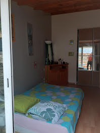 chambre à Nimes (30)
