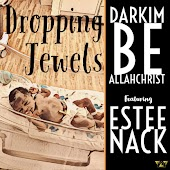 Dropping Jewels (feat. Estee Nack)