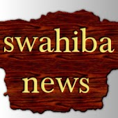 Swahiba News