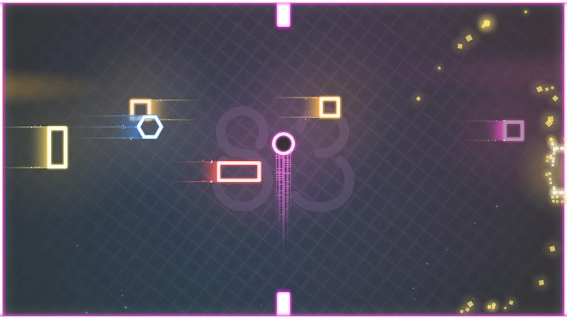 Ding Dong XL Screenshot 7