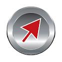 Digisource App