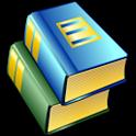 읽기좋은성경 icon