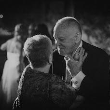 Wedding photographer Manuel Troncoso (Lapepifilms). Photo of 12.08.2017