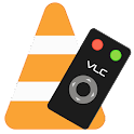 VLC Stream and Remote icon