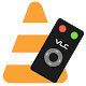 VLC Stream and Remote Android apk