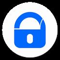 Pandora Info icon