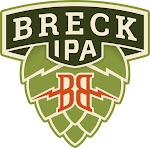 Breckenridge Breck IPA