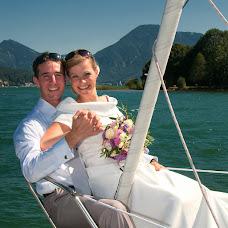 Wedding photographer Rolf Kaul (rolfkaul). Photo of 04.05.2015