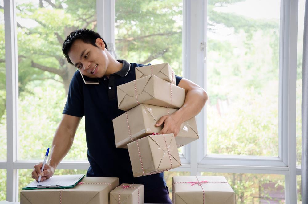 4 Cara Meningkatkan Produktivitas Karyawan Dalam Bisnis UMKM