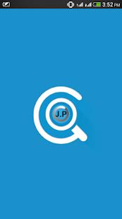 Career Guidance - JP Gandhi. - náhled