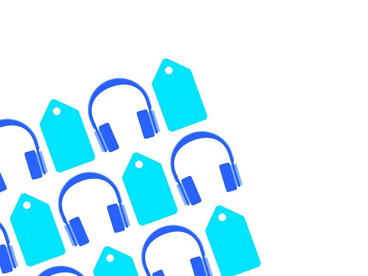 Build Your Audiobook Queue