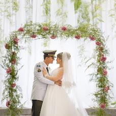 Wedding photographer Júlio Santen (juliosantenfoto). Photo of 19.01.2018