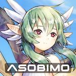 RPG イルーナ戦記オンライン 6.1.8