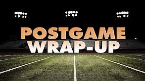 Postgame Wrap-Up thumbnail