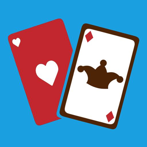 Durak - Fool (game)
