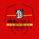 ABSolute Fitness Training Download on Windows