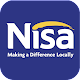 NISA retail events Android apk