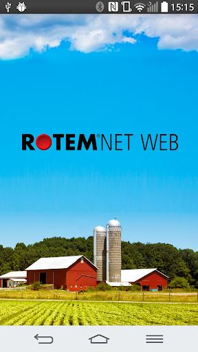 玩免費遊戲APP 下載RotemNet Web app不用錢 硬是要APP