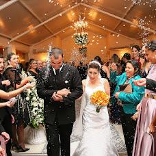 Wedding photographer Daniel Kibaltchiche (danielkibaltchi). Photo of 08.06.2016