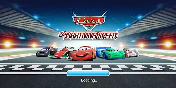 Lightning Speed Car Racing Baixar Última Versão – {Atualizado Em 2021} 5