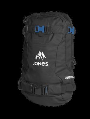 backpack Jones 18L - Deeper
